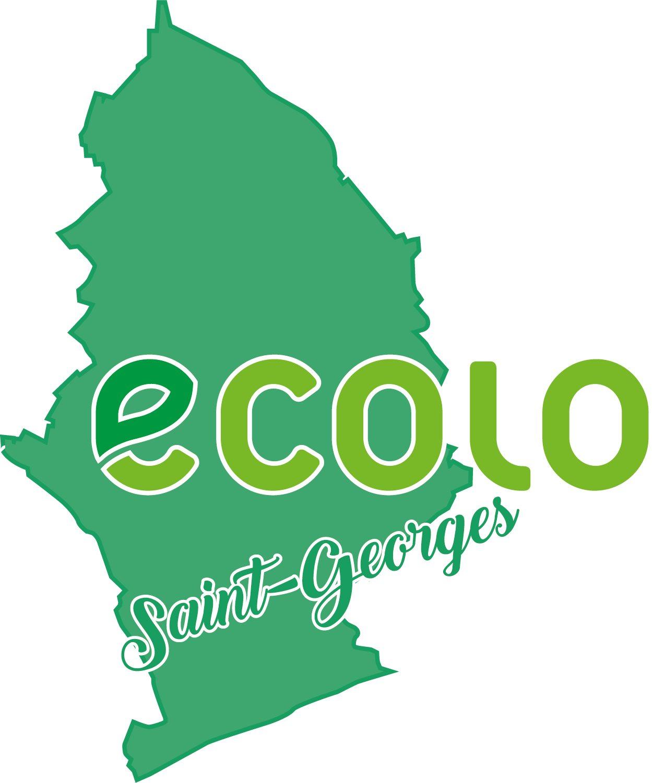 Ecolo Saint-Georges